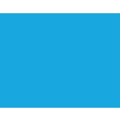 Azure Knowledge Corporation